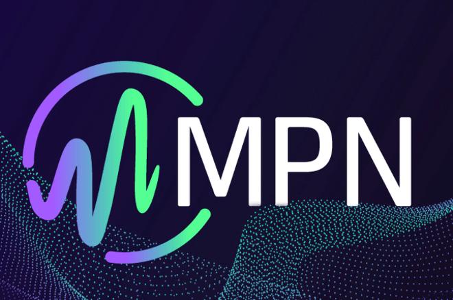 MPN Poker мрежата затваря на 19 май 2020