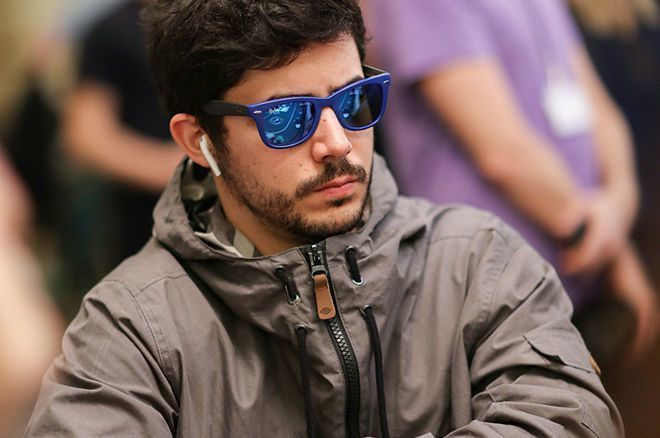Luís Faria