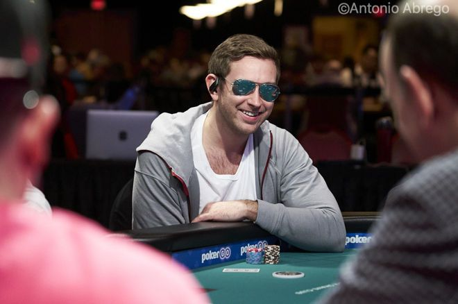 SCOOP Day 20: Another Title for Drinan as Main Event Final Tables Confirmed