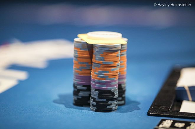 Live poker could be coming back soon, but tournaments remain uncertain.
