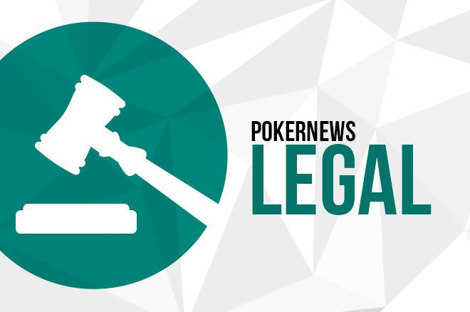 Online poker's future in the U.S. could hang in the balance of a current case.