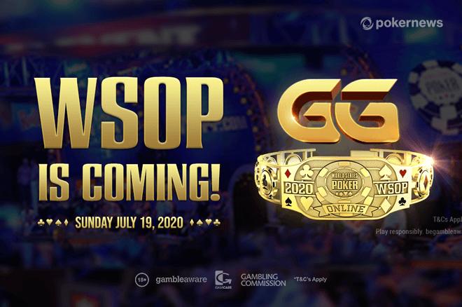 gg-WSOP