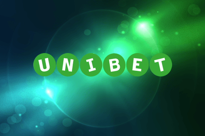 Romania just pipped Great Britain to win the European Bounty Cup on Unibet Poker!