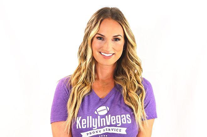 Layanan Proksi KellyInVegas telah memenuhi kebutuhan kontes sepak bola Anda.