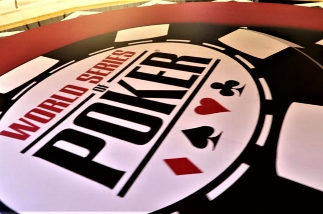 "Patrick ""Muddington"" Kennedy Wins WSOP Online Event #45: $840 Bounty NLHE on GGPoker for $245,448"