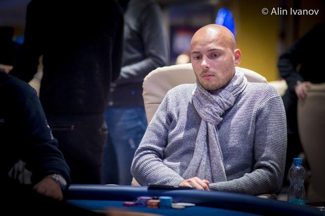 """2020 WCOOP Recap (4) - Jordi """"prot0"""" Urlings wint de $1k 6+ Hold'em voor $26k"""
