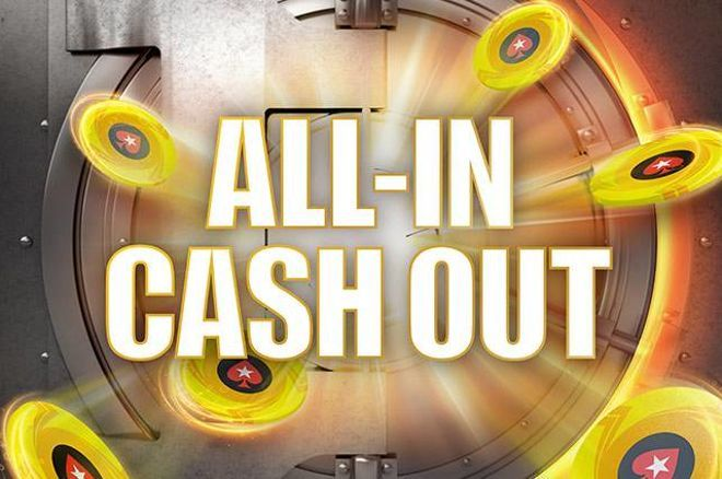 all-in cashout