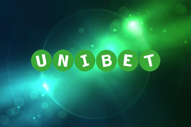 Unibet Poker Version 3