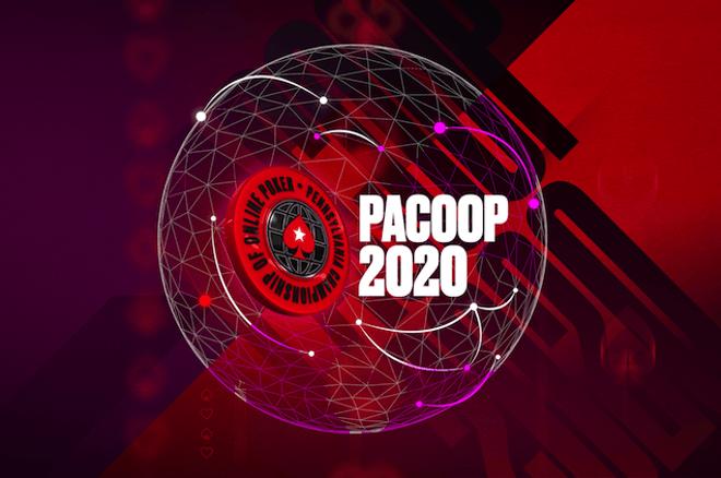 PACOOP 2020