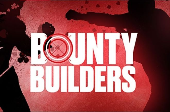 Bounty Builder Series 2020