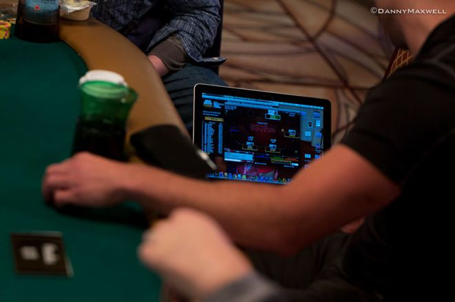 Will online poker continue to make progress?