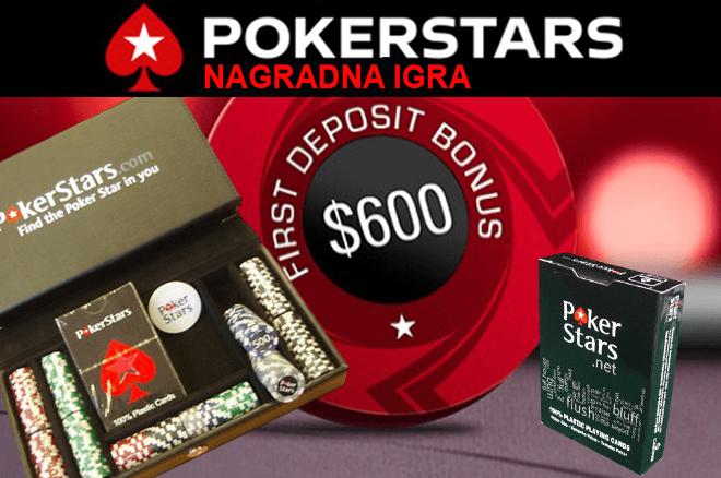 pokerstars nagradna igra.png