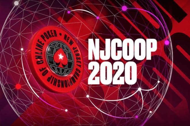 2020 NJCOOP