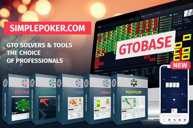SimplePoker PokerNews 2020 Panduan Hadiah Liburan