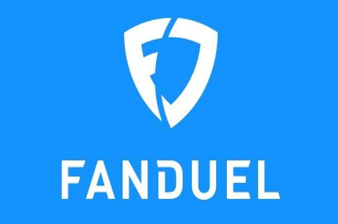 Betfair owns 95% of FanDuel