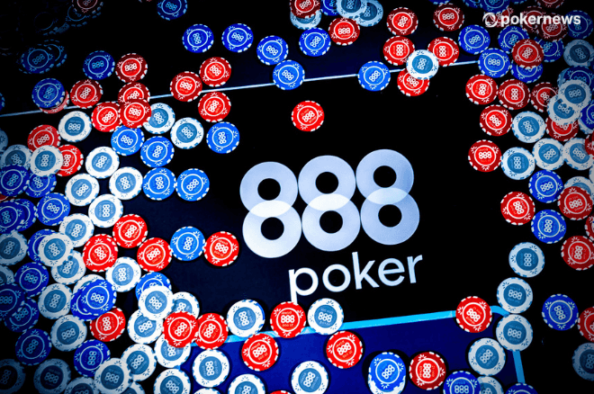 Freerolls XL Inverno Series da 888poker