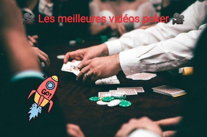 Poker Compilation