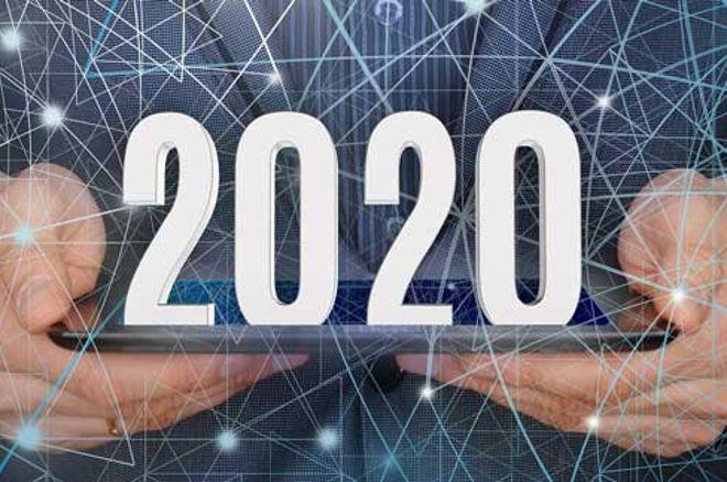 leto 2020