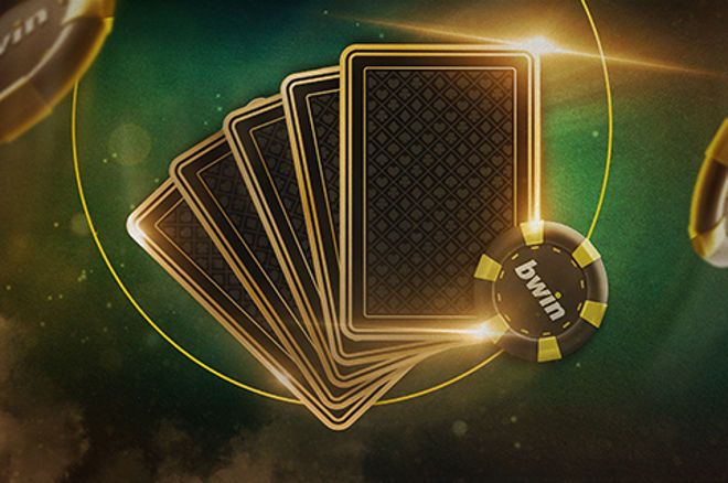 KO Series Bwin Poker 2021