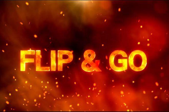 flip&go
