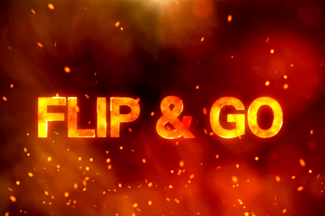 Read what ElkY and Fedor Holz think about GGPoker's new Flip & Go tournaments