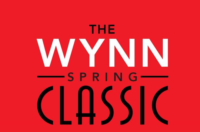 Wynn Spring Classic