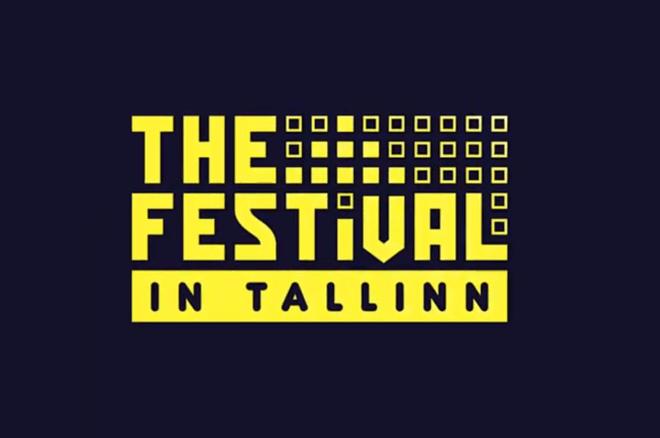 Festival di Tallinn