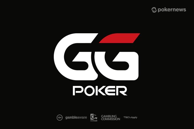 GGPoker menyelenggarakan turnamen bergaransi $ 10 juta.
