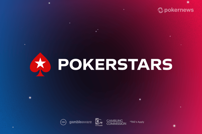 PokerStars will keep the PSPC on ice for now.