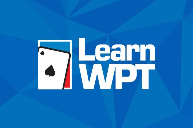 Lucha contra un duro 3 apostador en la mano de la semana del entrenador WPT GTO de esta semana
