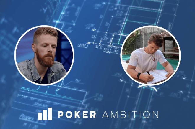 Poker Ambition