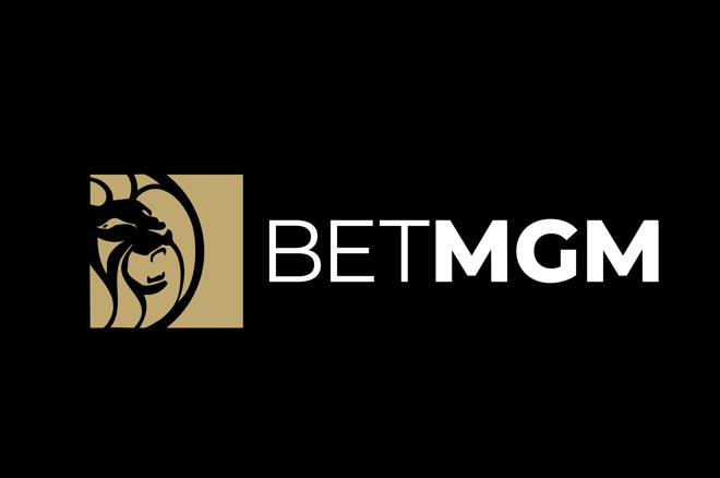 BetMGM Michigan