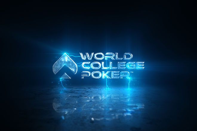 World College Poker Championship