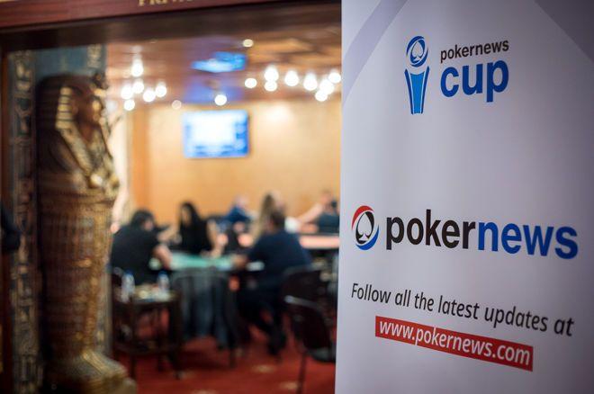 PokerNews is hiring