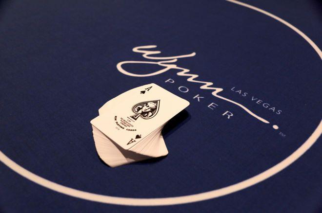 Винн Покер