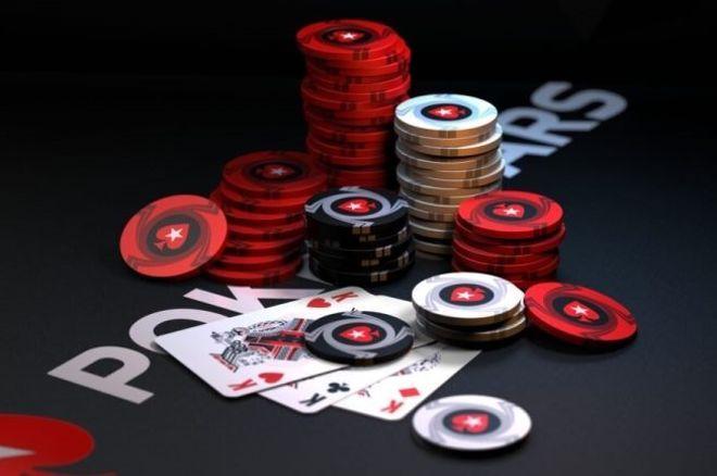 Midstakes Madness фестивал в PokerStars
