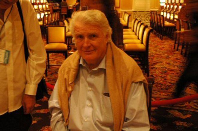 Noel Furlong