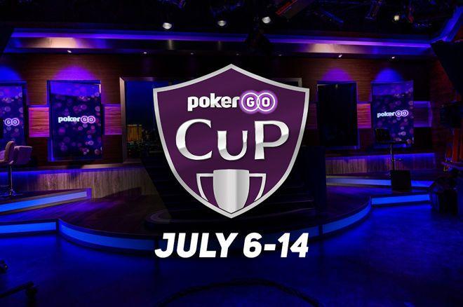 Piala PokerGO