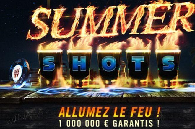 summershots
