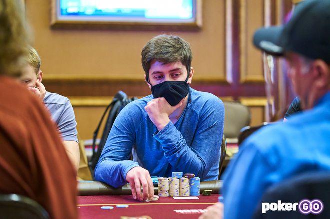 Image courtesy PokerGO