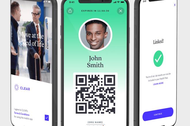 clear app 2021 wsop