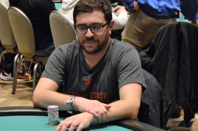 Ross Gottlieb