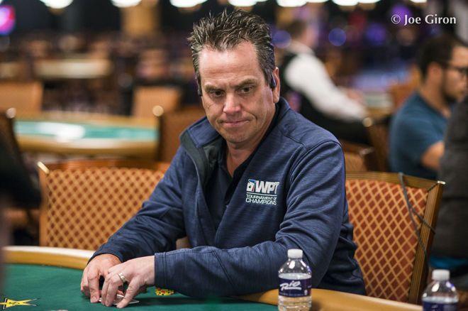 poker matt savage