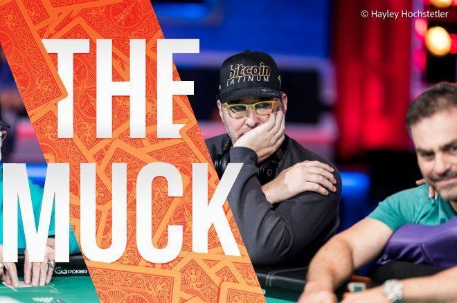 phil hellmuth wsop poker