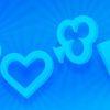 Vodkapeople
