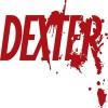 DexterMorgan