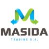 Masida