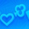Rock-City-King