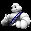 Michelin04
