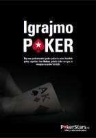 Igrajmo Poker